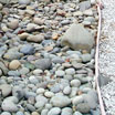 Drainage and Dry Creek Beds installation services