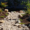 Drainage and Dry Creek Beds installation services in Eugene, Oregon